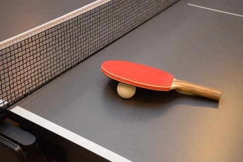 table-tenis-3946115_1280